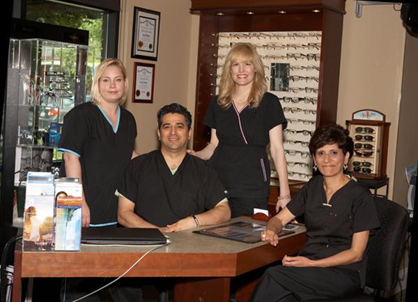 bliss-eye-associates-optical-shop