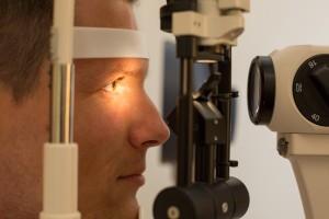 Laser Cataract Surgery in Sacramento