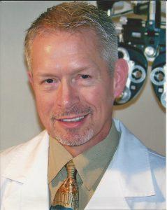 Dr. Jerome Brendel