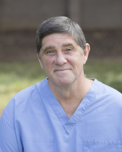 Lewis Bliss MD - Opthamologist