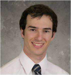 Dr. Richard Rabin - Sacramento Lasik Surgeon